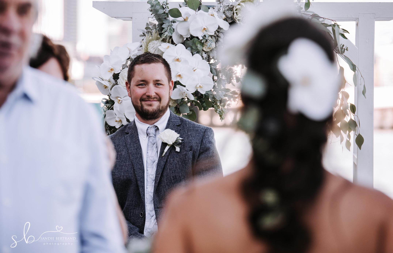 wedding--104.jpg