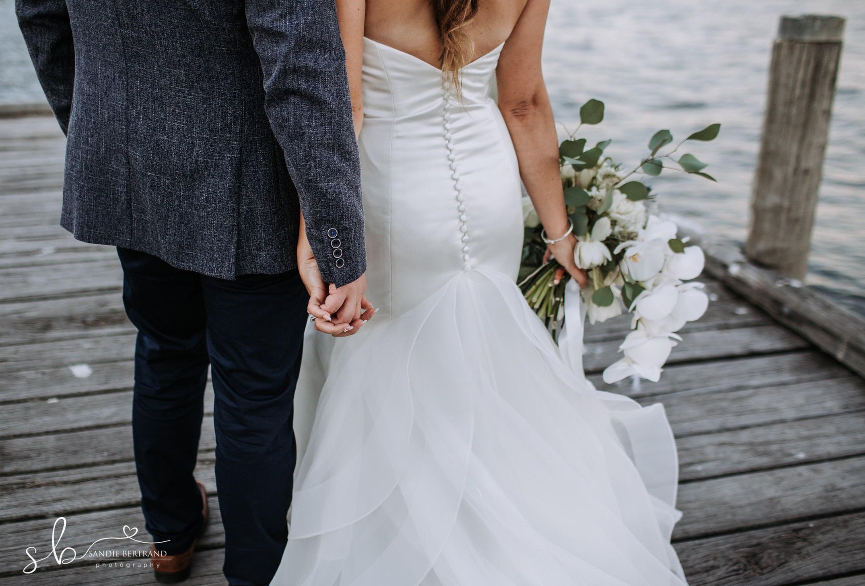 wedding--134.jpg