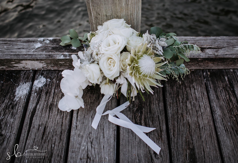 wedding--135.jpg