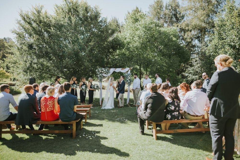 KristinaBrett-Ceremony135.jpg