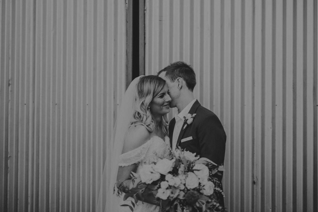 Perth-Wedding-Photographer-Ebony-Blush-Photography-Wedding-Photography-Brett-Kristina25.jpg