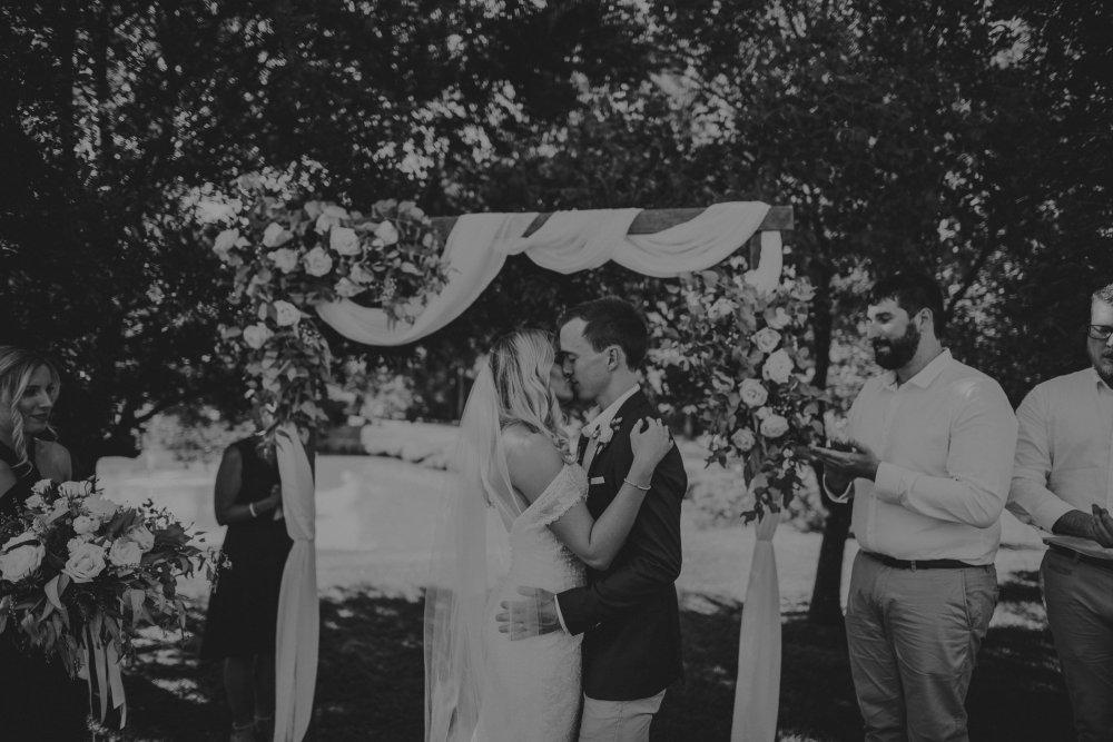 Perth-Wedding-Photographer-Ebony-Blush-Photography-Wedding-Photography-Brett-Kristina135.jpg
