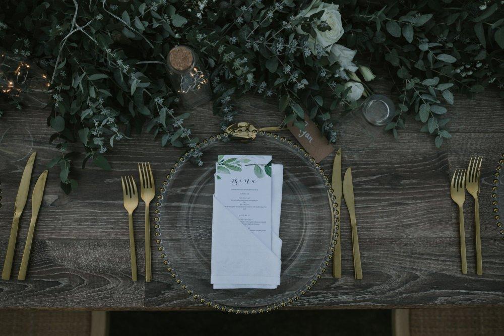 Perth-Wedding-Photographer-Ebony-Blush-Photography-Wedding-Photography-Brett-Kristina180.jpg