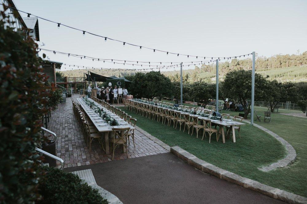 Perth-Wedding-Photographer-Ebony-Blush-Photography-Wedding-Photography-Brett-Kristina184.jpg