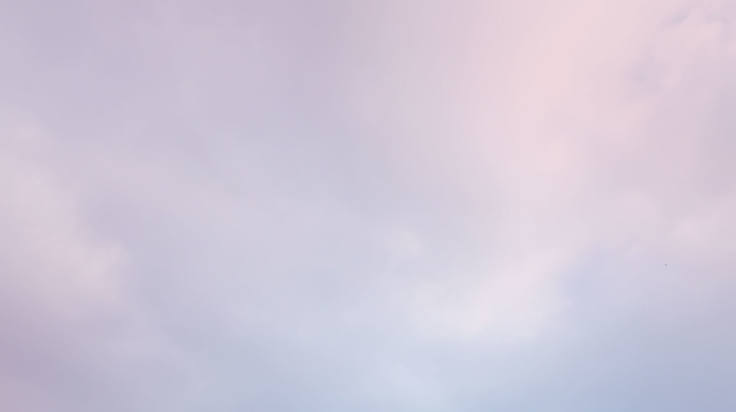 sky-empty.jpg