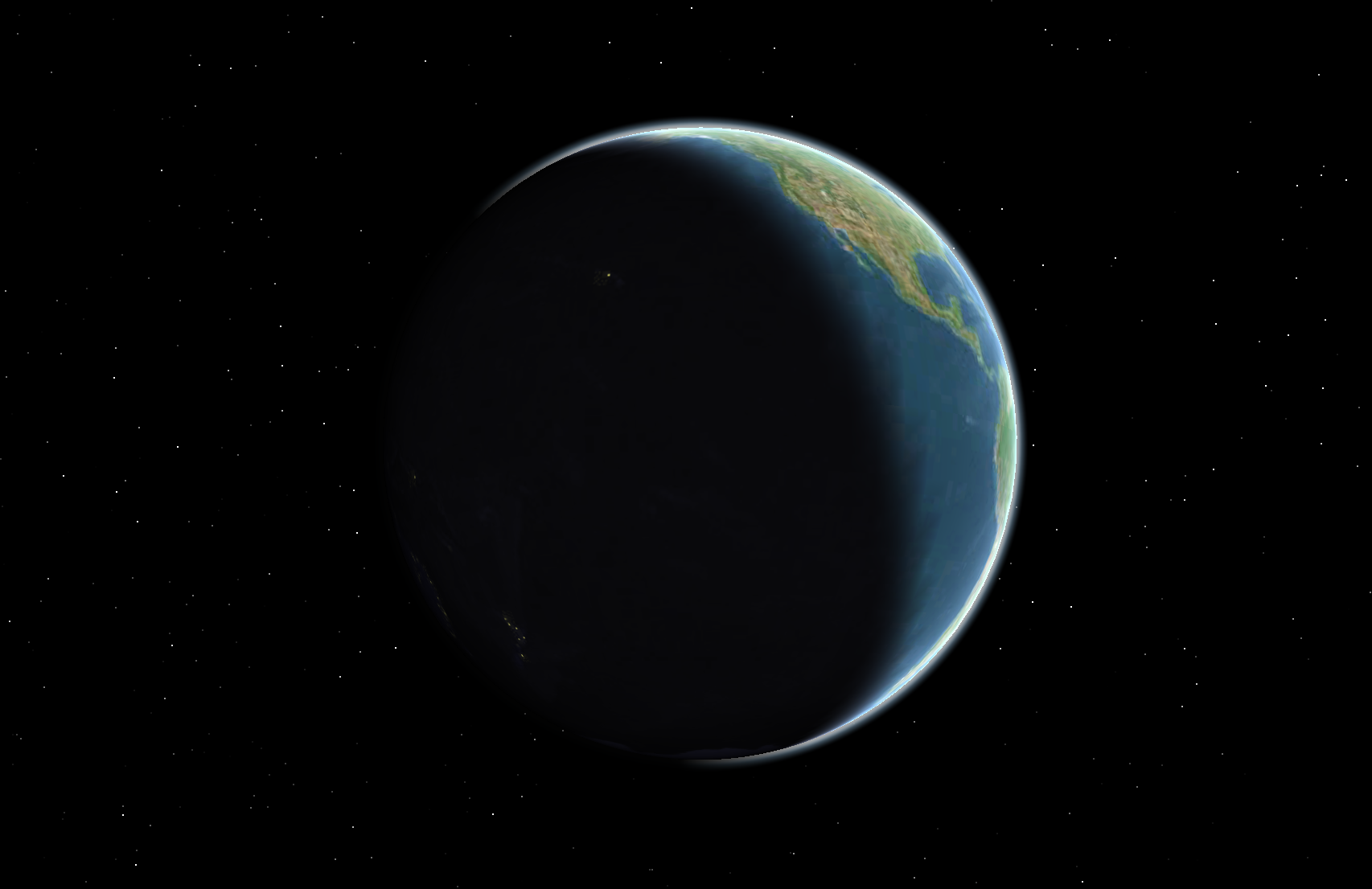 pacific at night.png