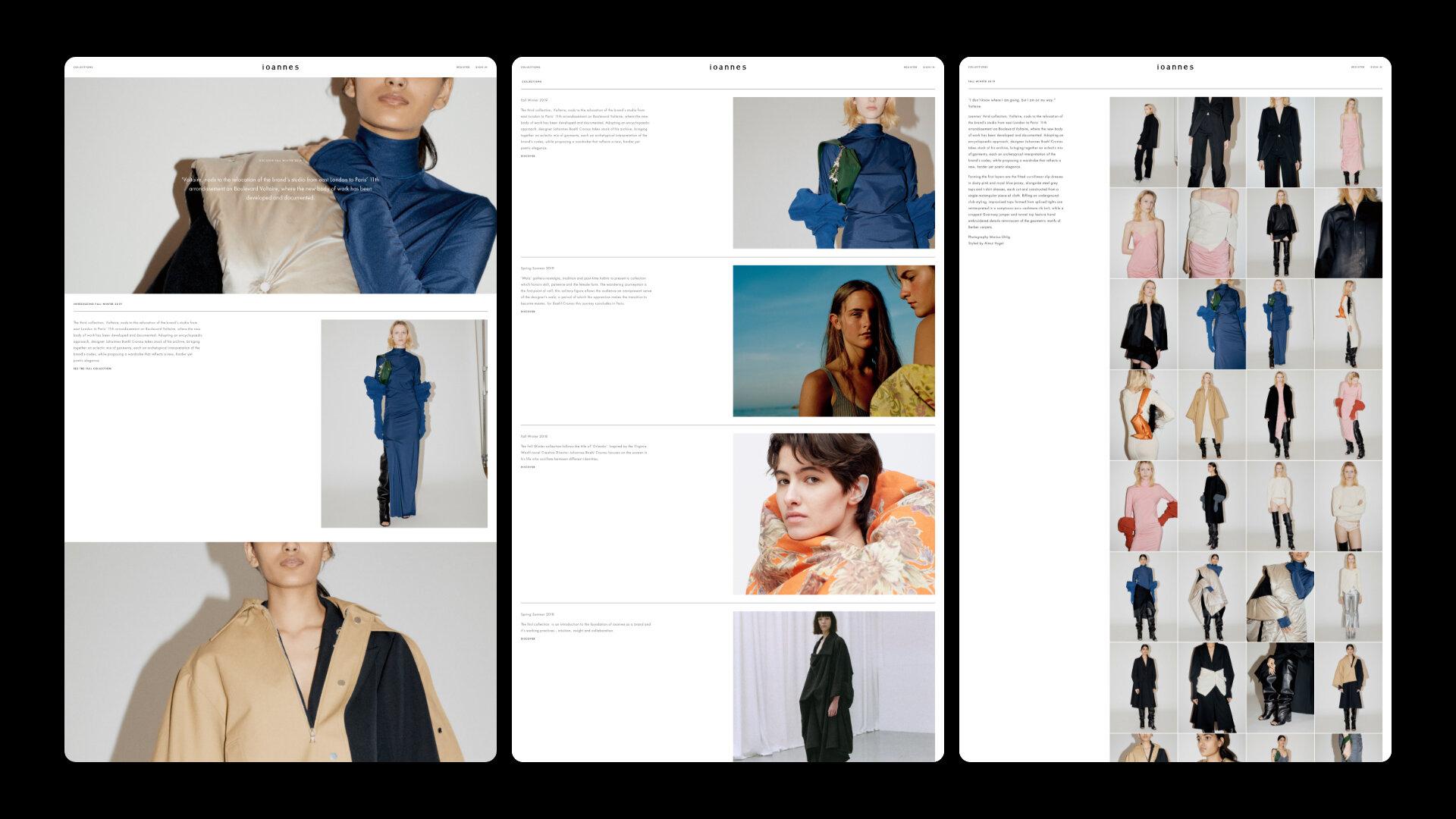 ANCC-E-commerce-Ioannes-02.jpg