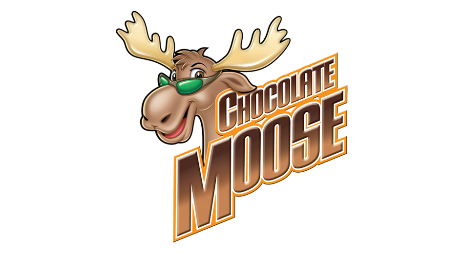 chocolate_moose_logo.jpg