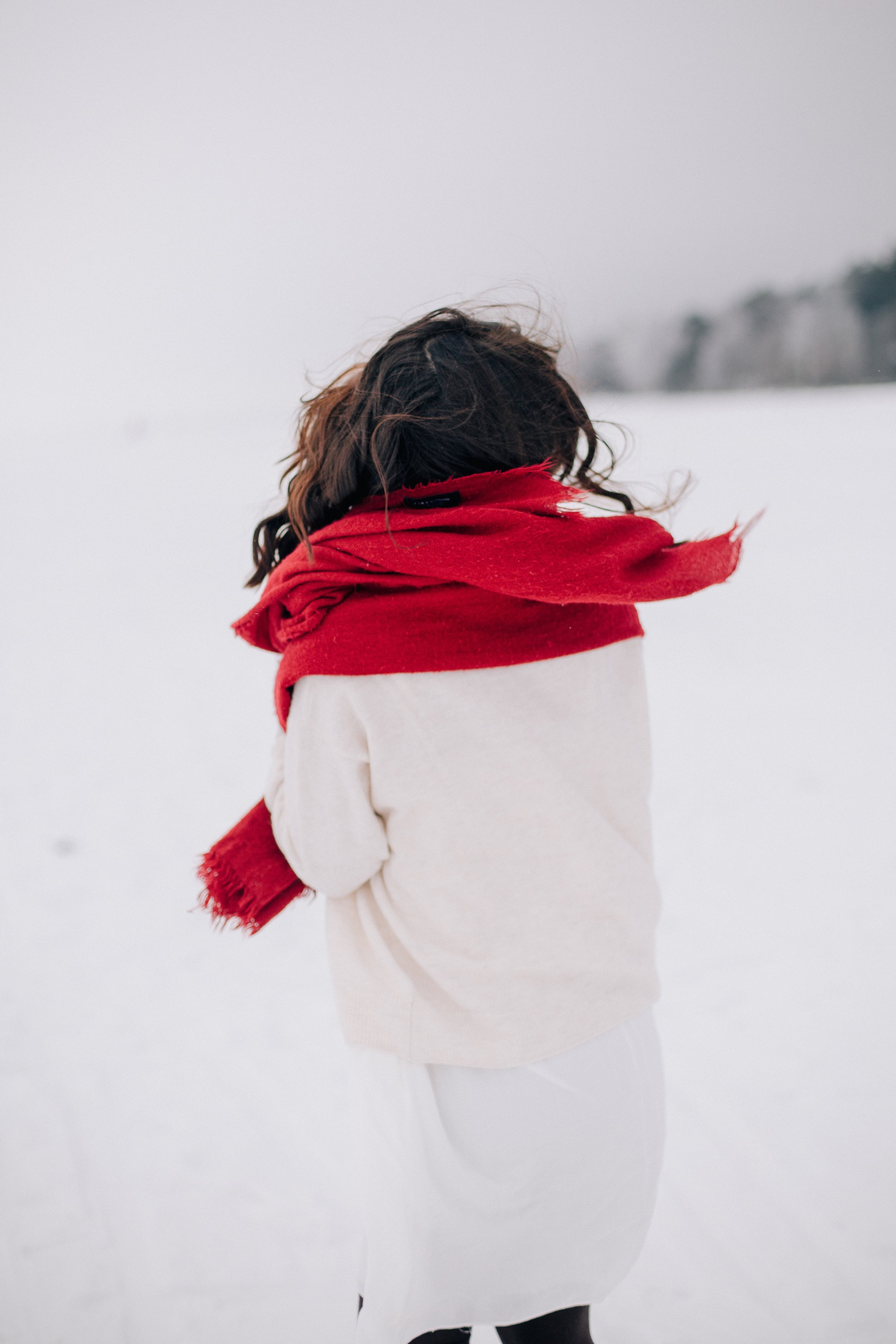 adult-cold-enjoyment-709797.jpg