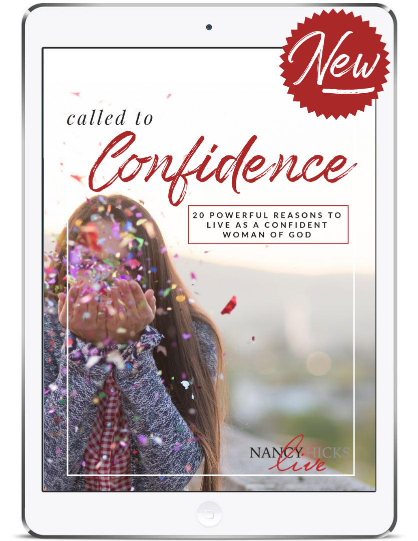 Called to Confidence 835x1080 (4).png