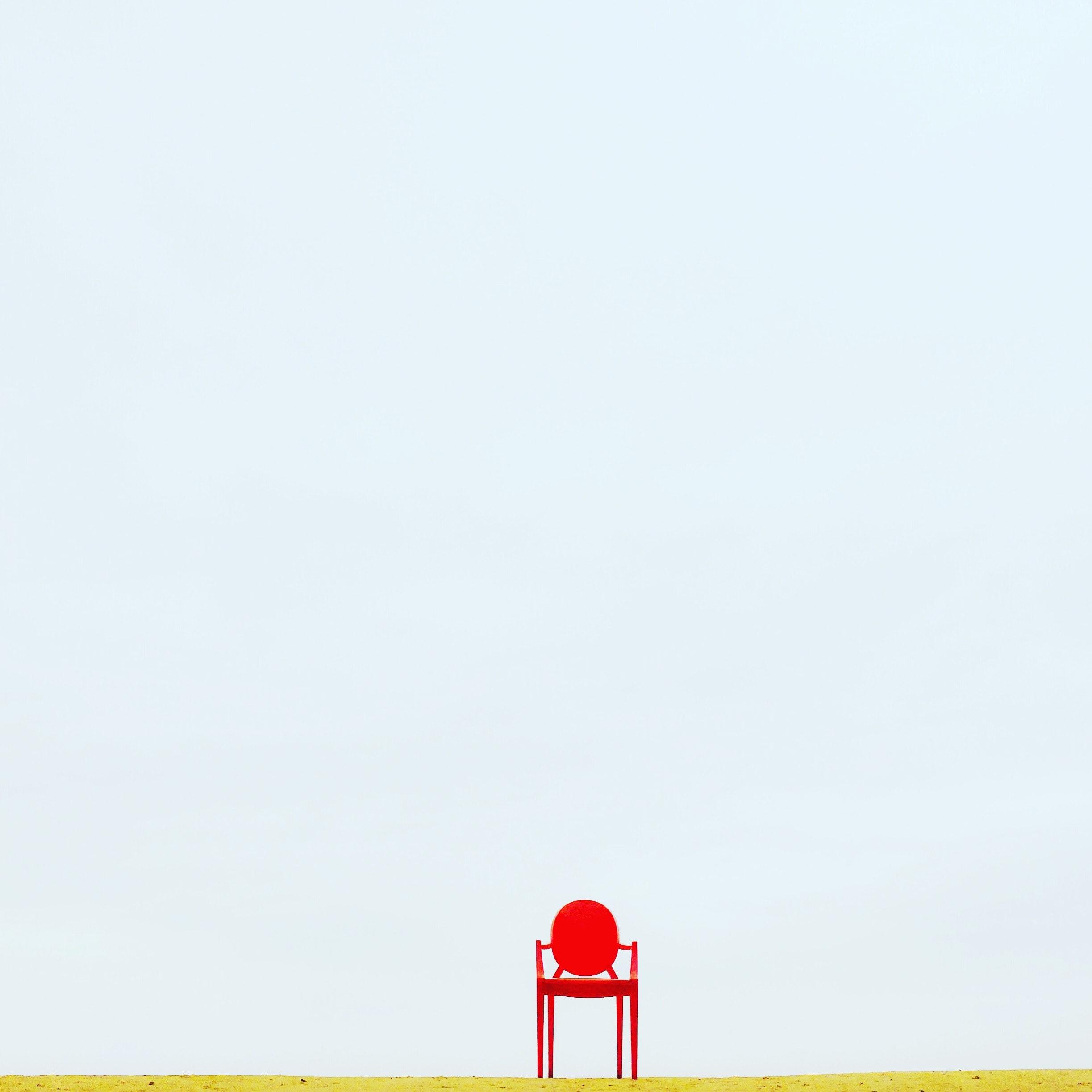 armchair-chair-color-910625.jpg