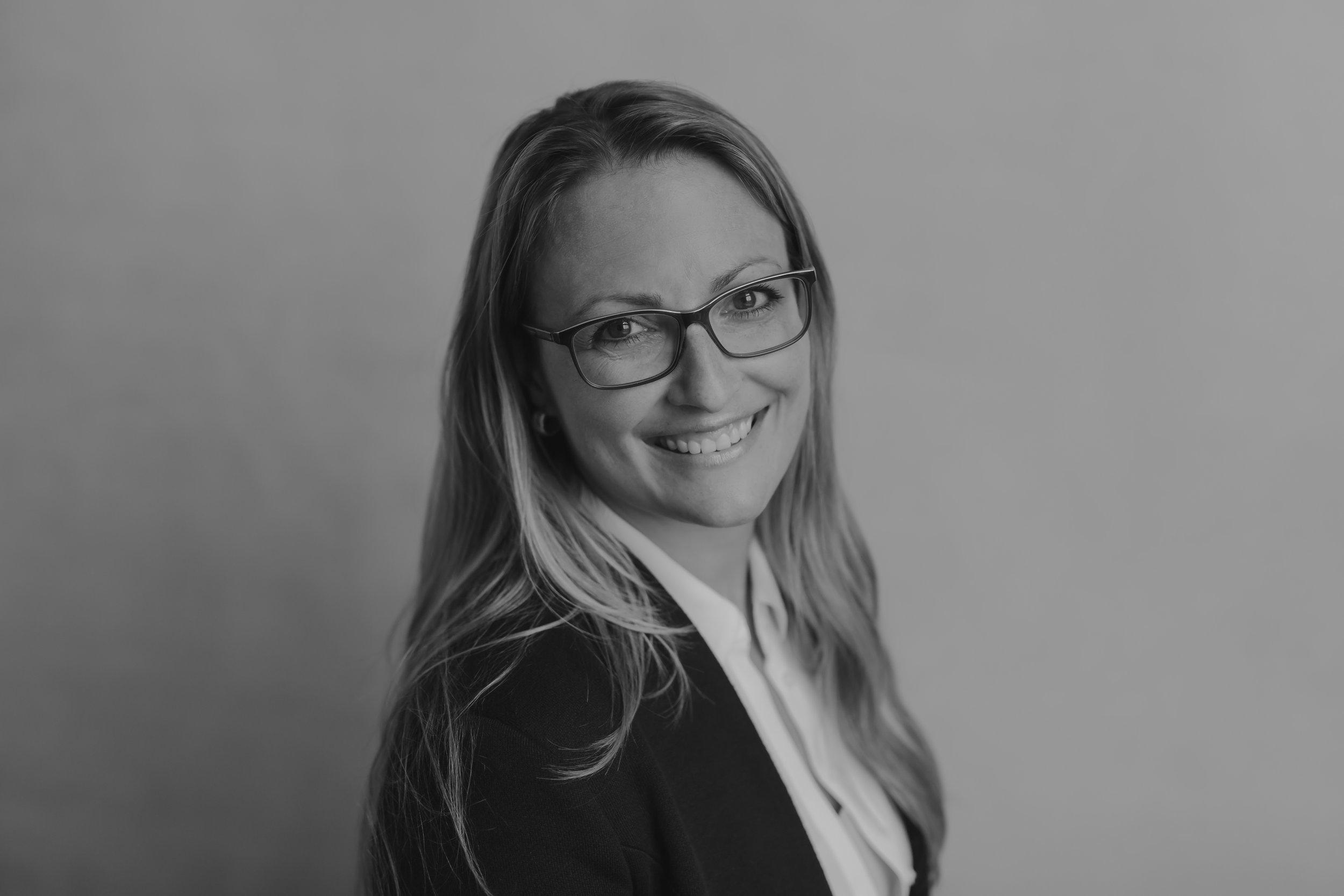 Froukje Berfelo-Virtual Assistant-Back office management