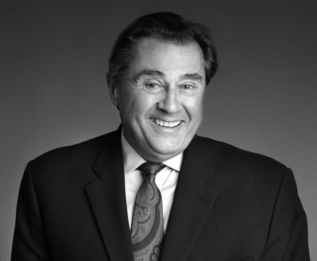 Dr. Eugene Cheslock