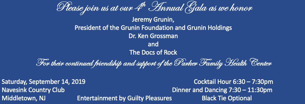 Updated Web Gala slide.png