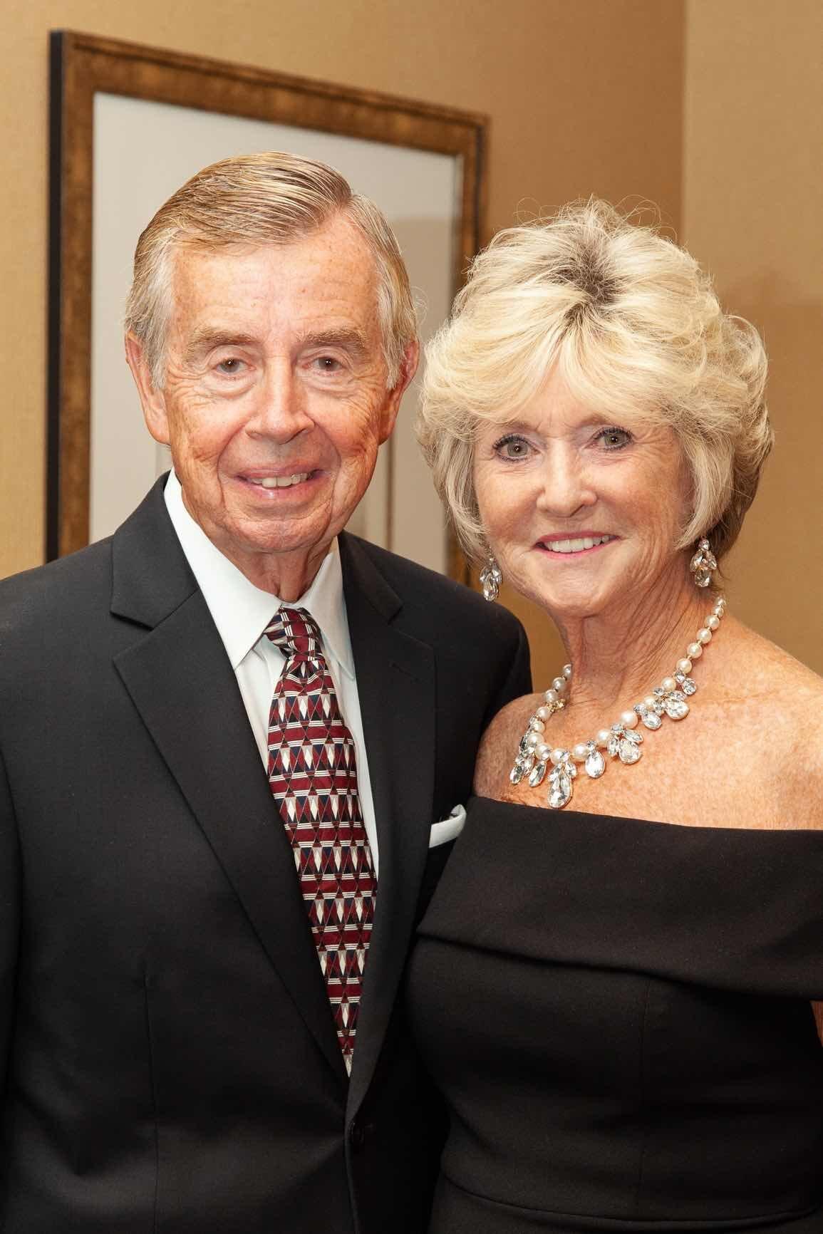 John and Barbara.jpg