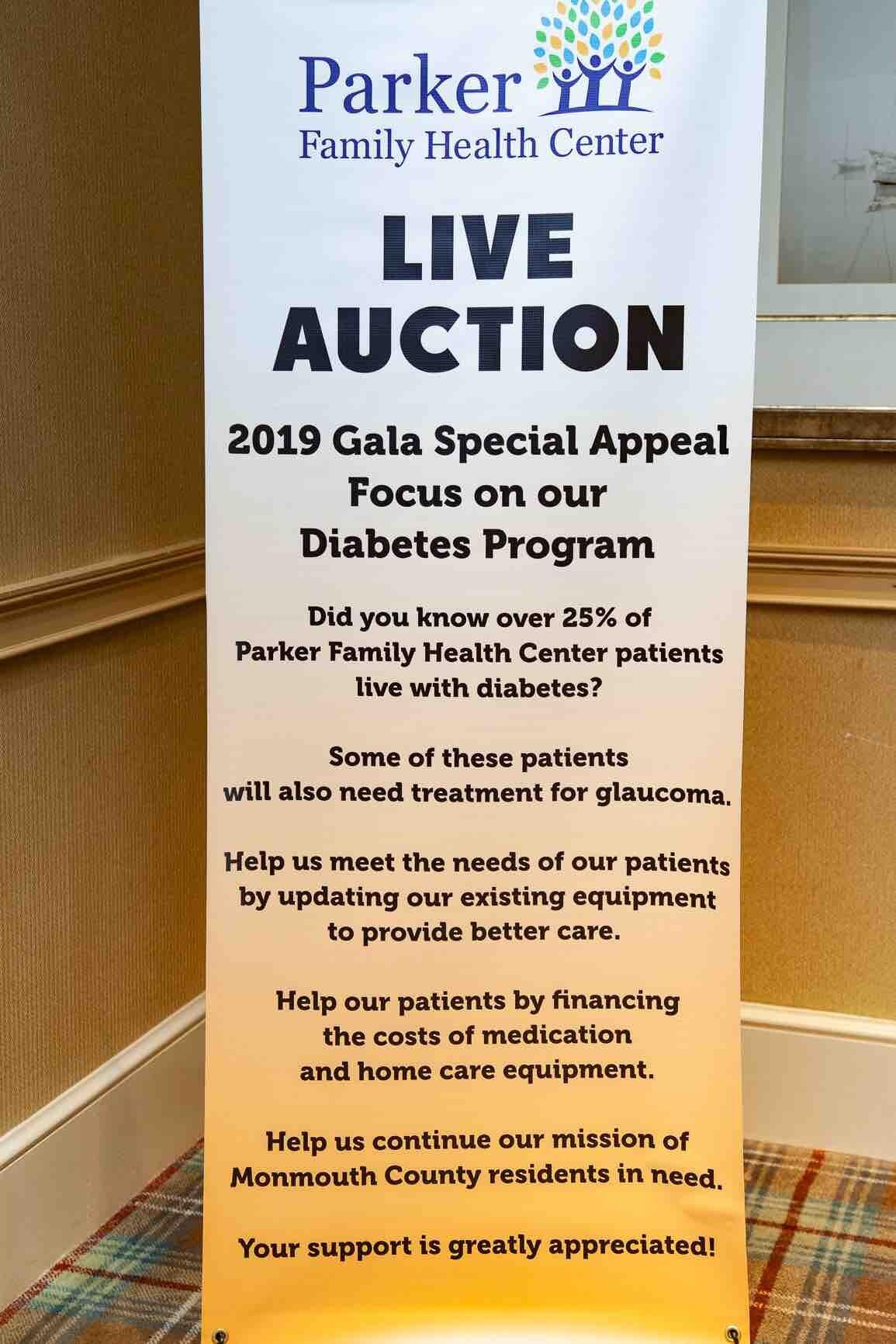 Diabetes Banner.jpg