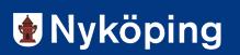 Baudin Media har förmånen att hjälpa en specifik enhet inom Nyköpings Kommun med att stärka organisations-kulturen.