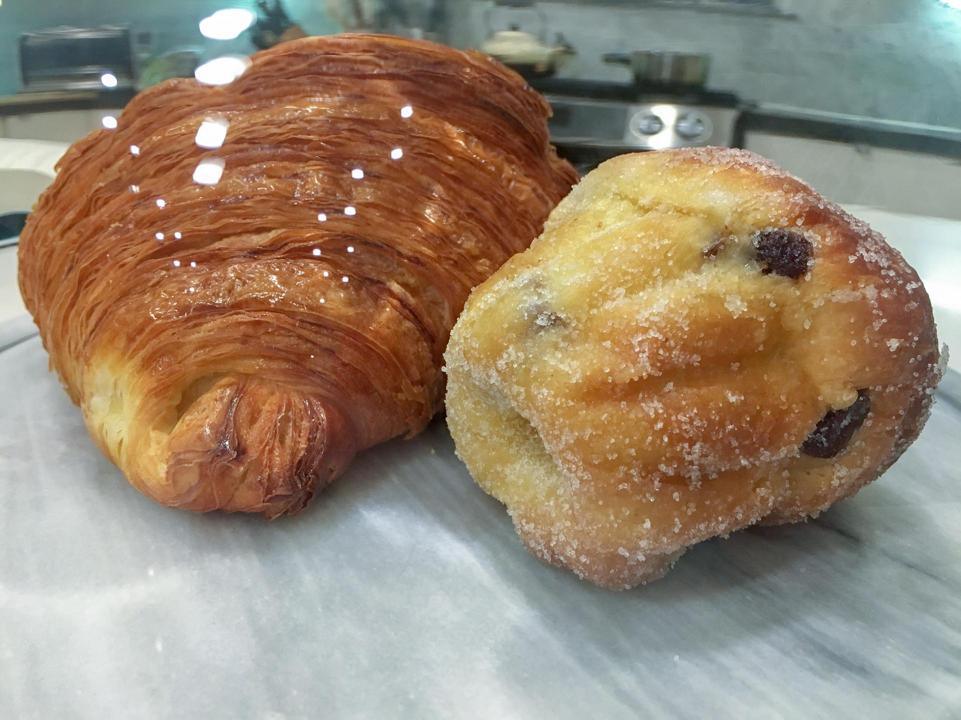 french pastries croissant.jpg