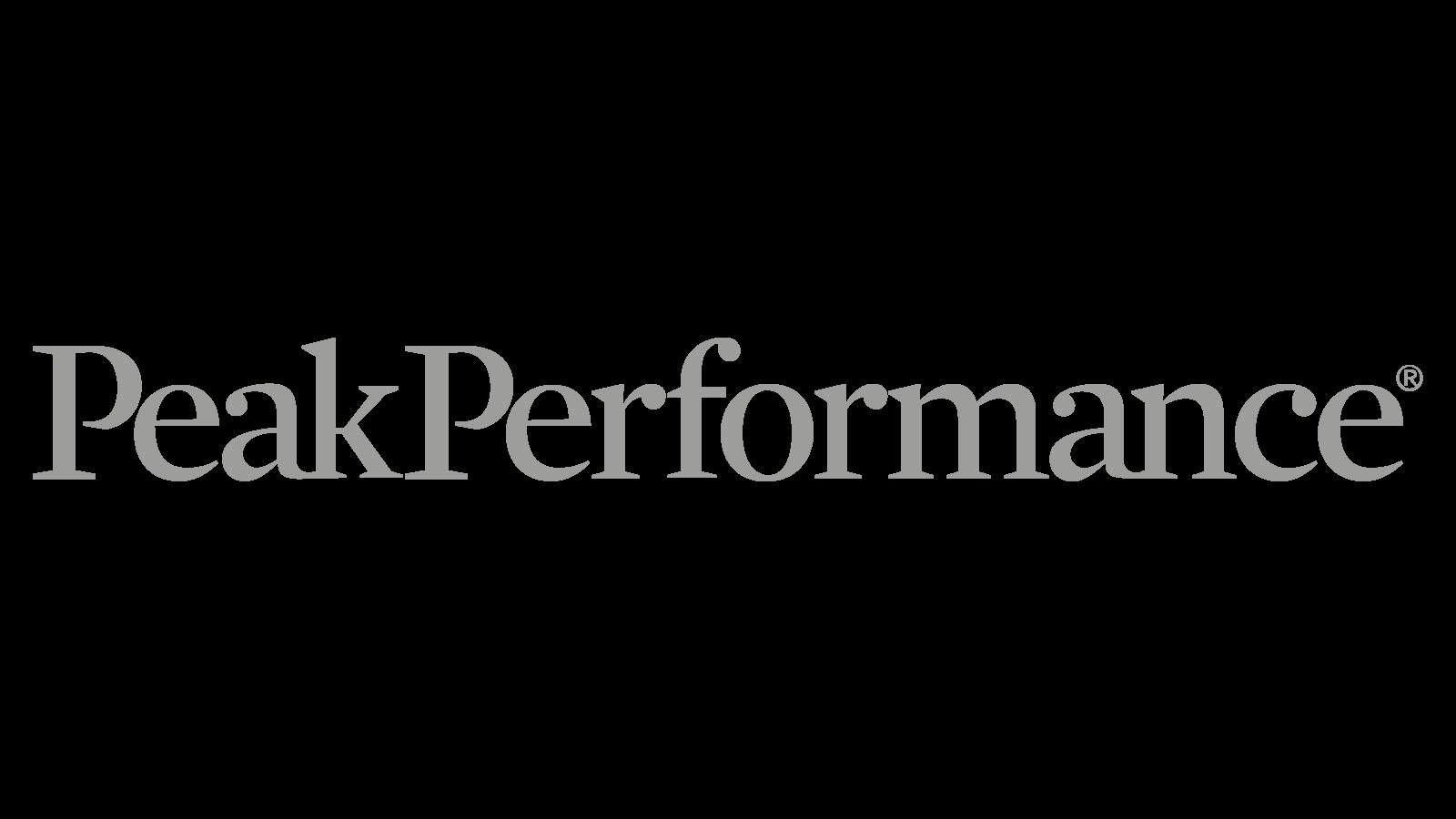 Logo_Peak_Performance.png