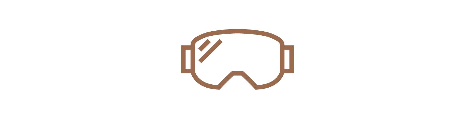 Icon_Glasses.jpg