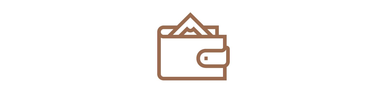 Icon_Wallet.jpg