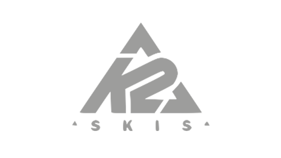 K2_Ski.png