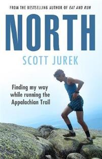 north-finding-my-way-while-running-the-appalachian-trail.jpg