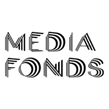 Logo_Mediafonds.png