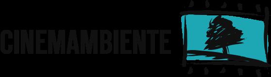 cinemambiente-header.png
