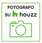 HOUZZ.jpg