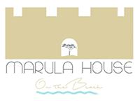 Interiors Photographer for Luxury Hotels, Resorts, Villas, Restaurants and Real Estate Kenya