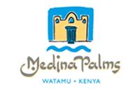 medinapalms_watamu.png
