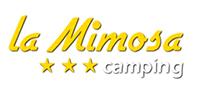 mimosa_fano.jpg