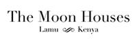 moonhouses_lamu.jpg