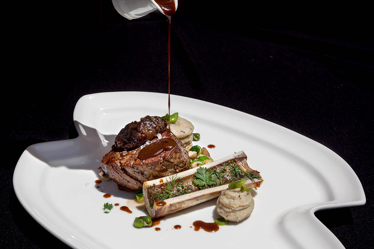 piatti e ristoranti - FOTOGRAFIE PER HOTEL E RISTORANTI DI LUSSO, MANAGER E CHEF, AGENZIE MARKETING HOTEL