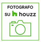 HOUZZ_Rosalia.jpg