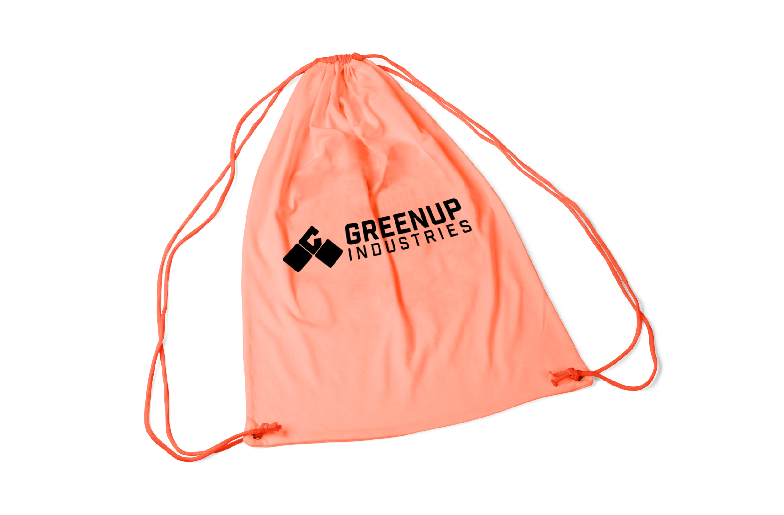 orange-drawstring-bag-mockup.png