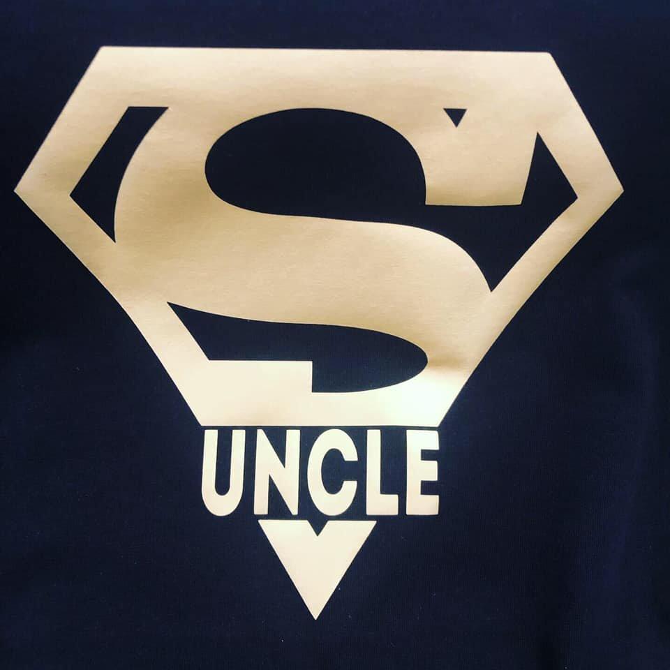 Uncle.jpg