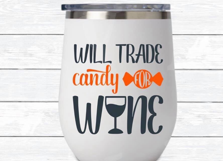 Holloween Wine glass.jpg