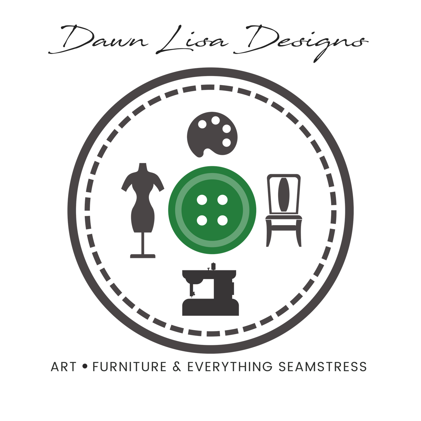 DESIGNS BY DAWN.png