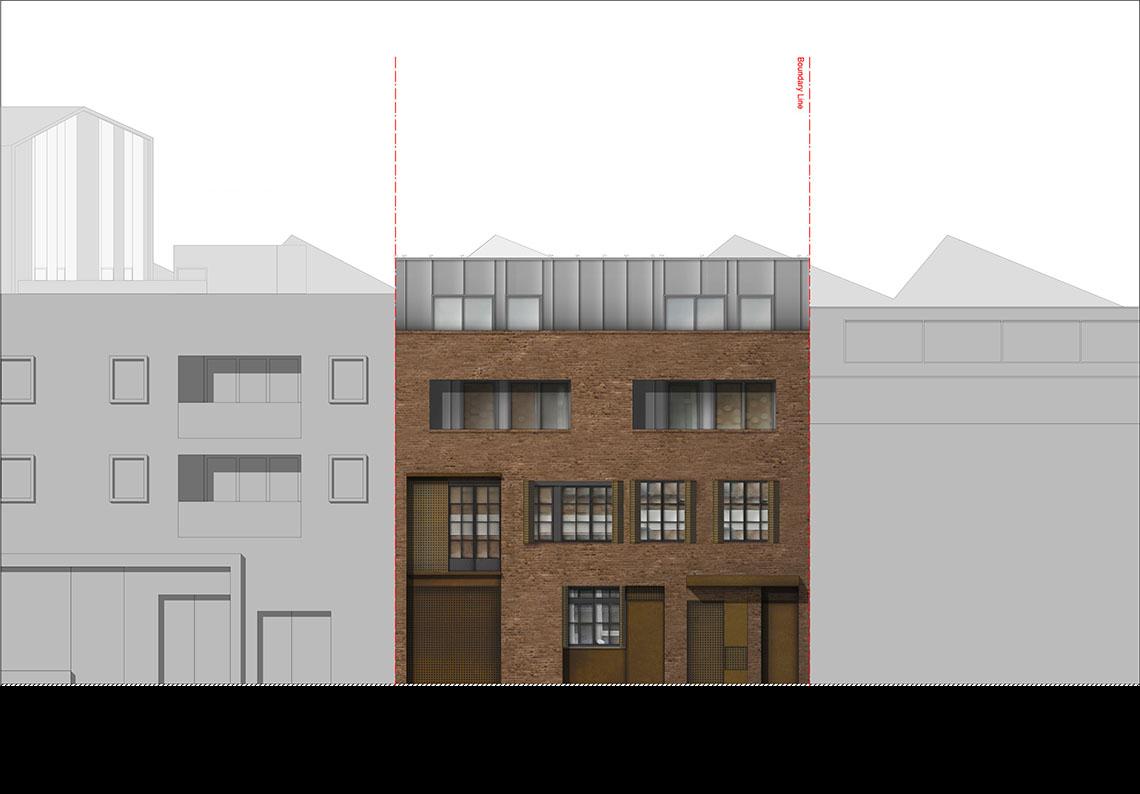 drawing render elevation1.jpg