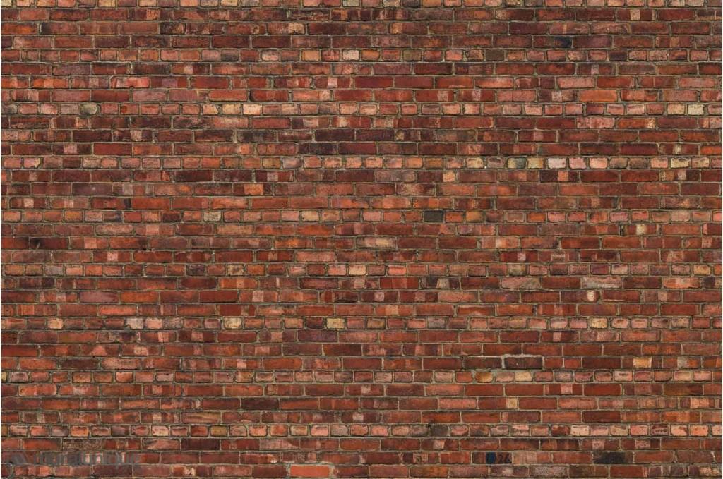 material brick wall.jpg