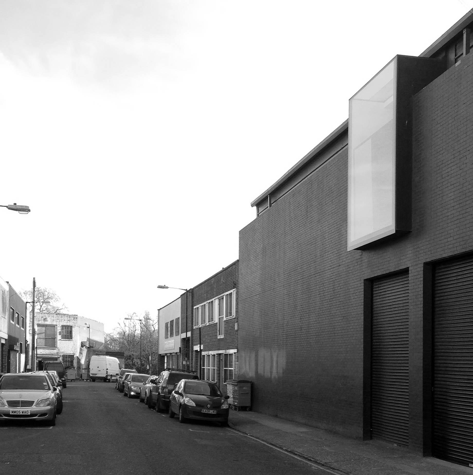 street view crop .jpg