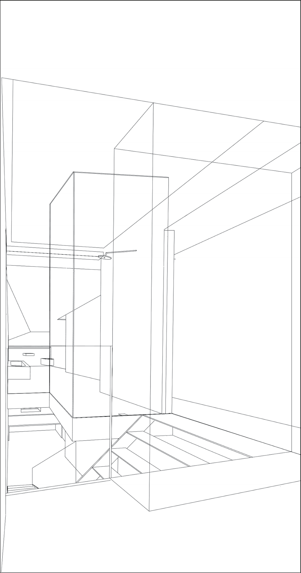 321 - Interiorview_3.png