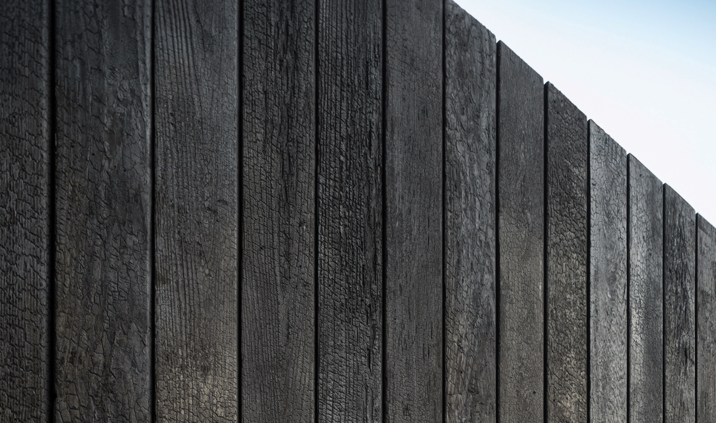 black charred timber cladding 1.jpg