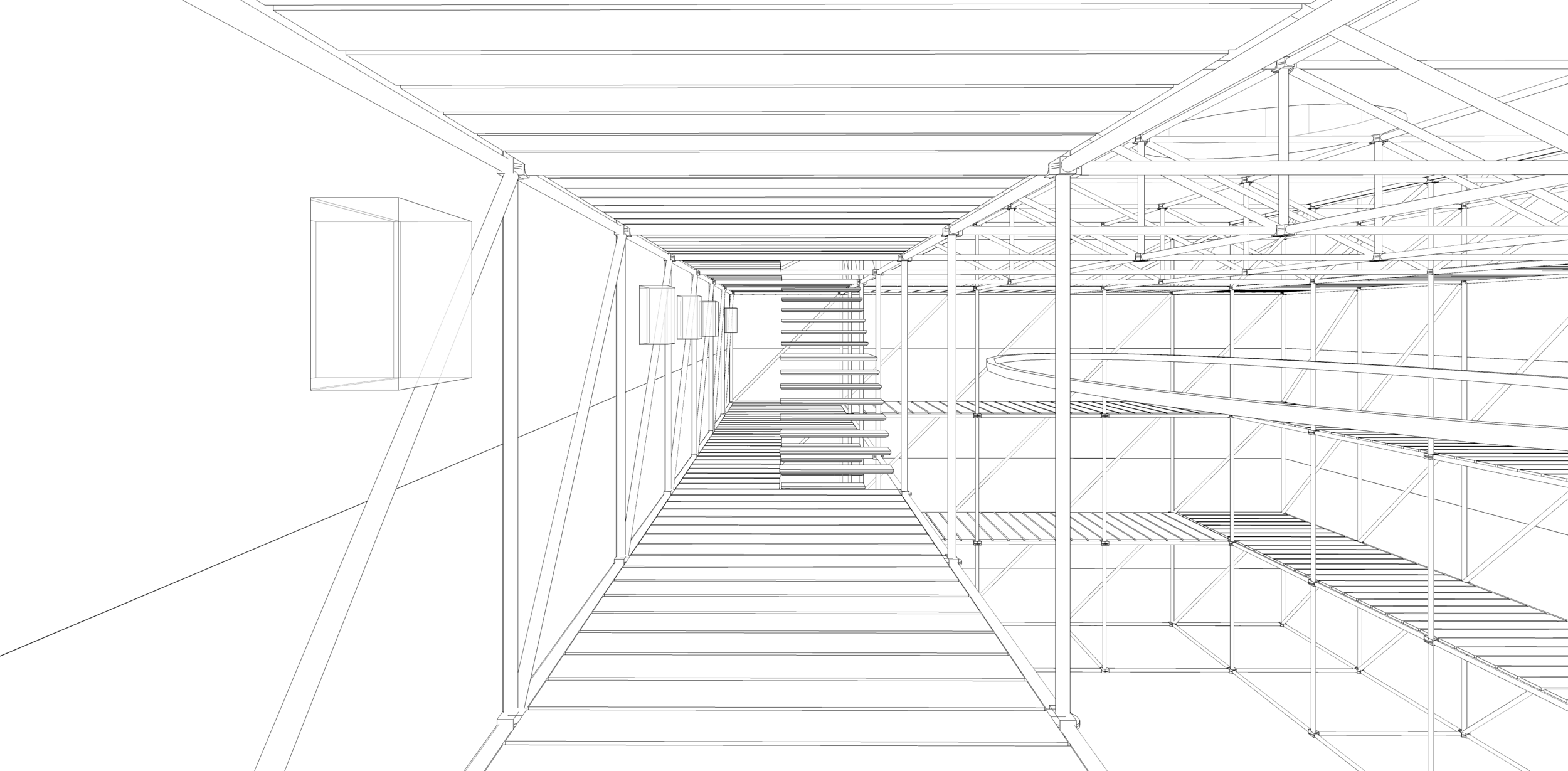3 corridor _ staircase .png