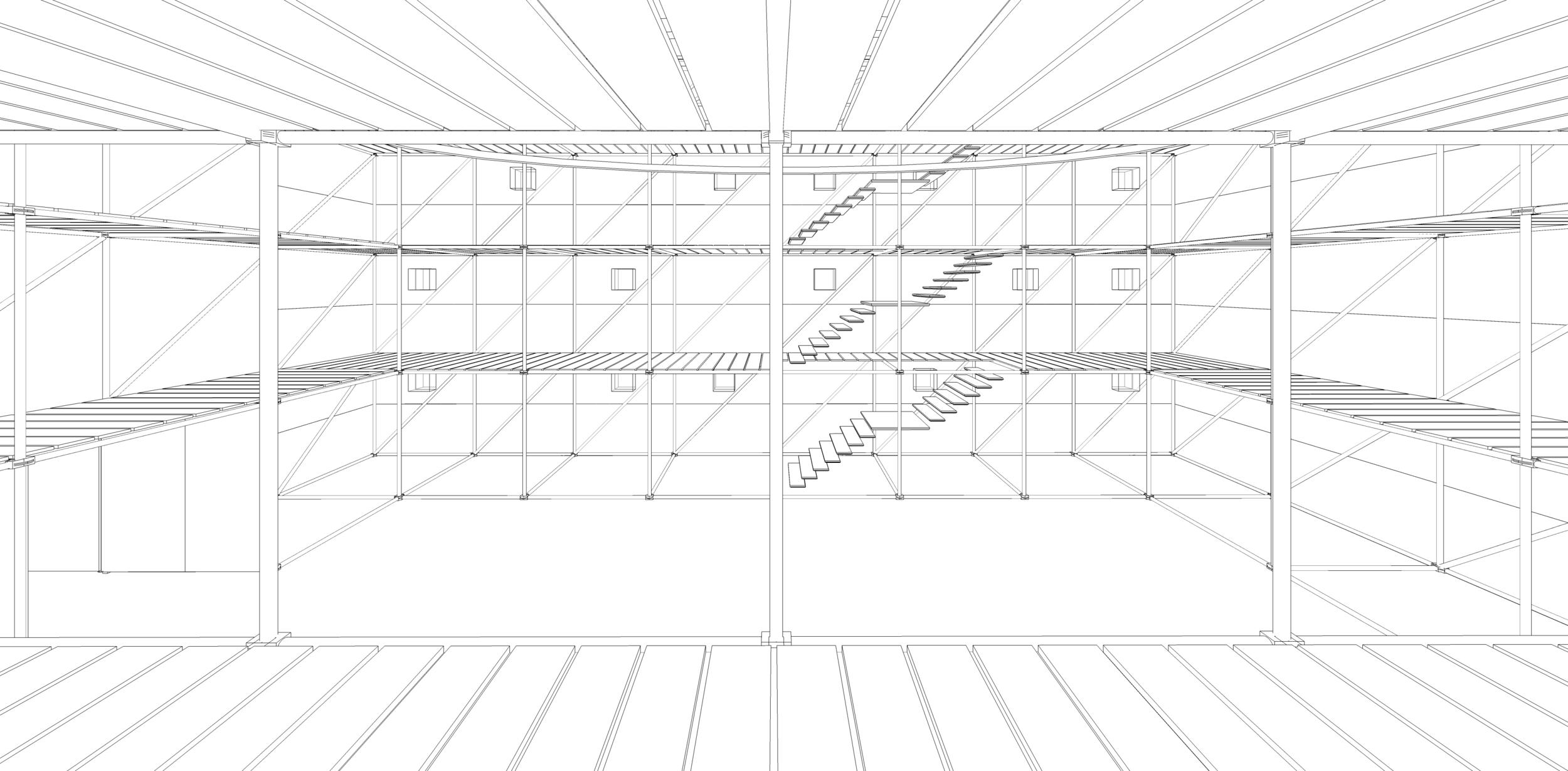 4 internal side elevation.png