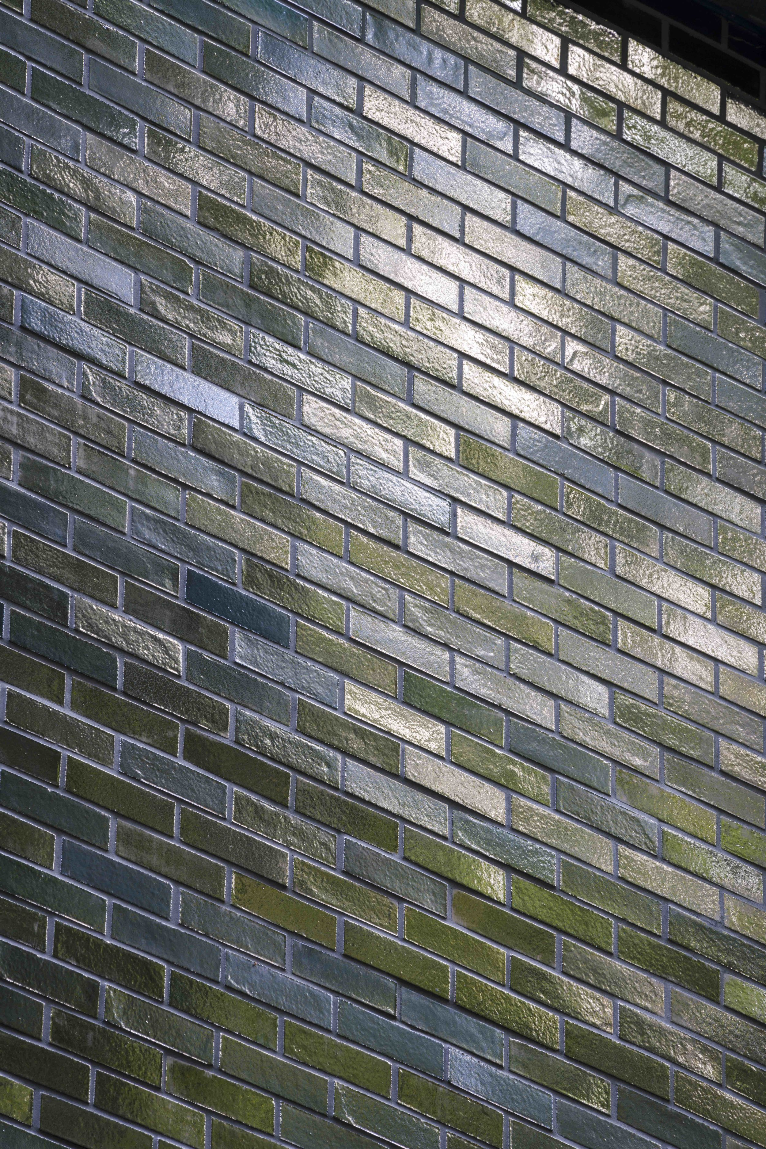 Grosvenor_Image_New 16.jpg