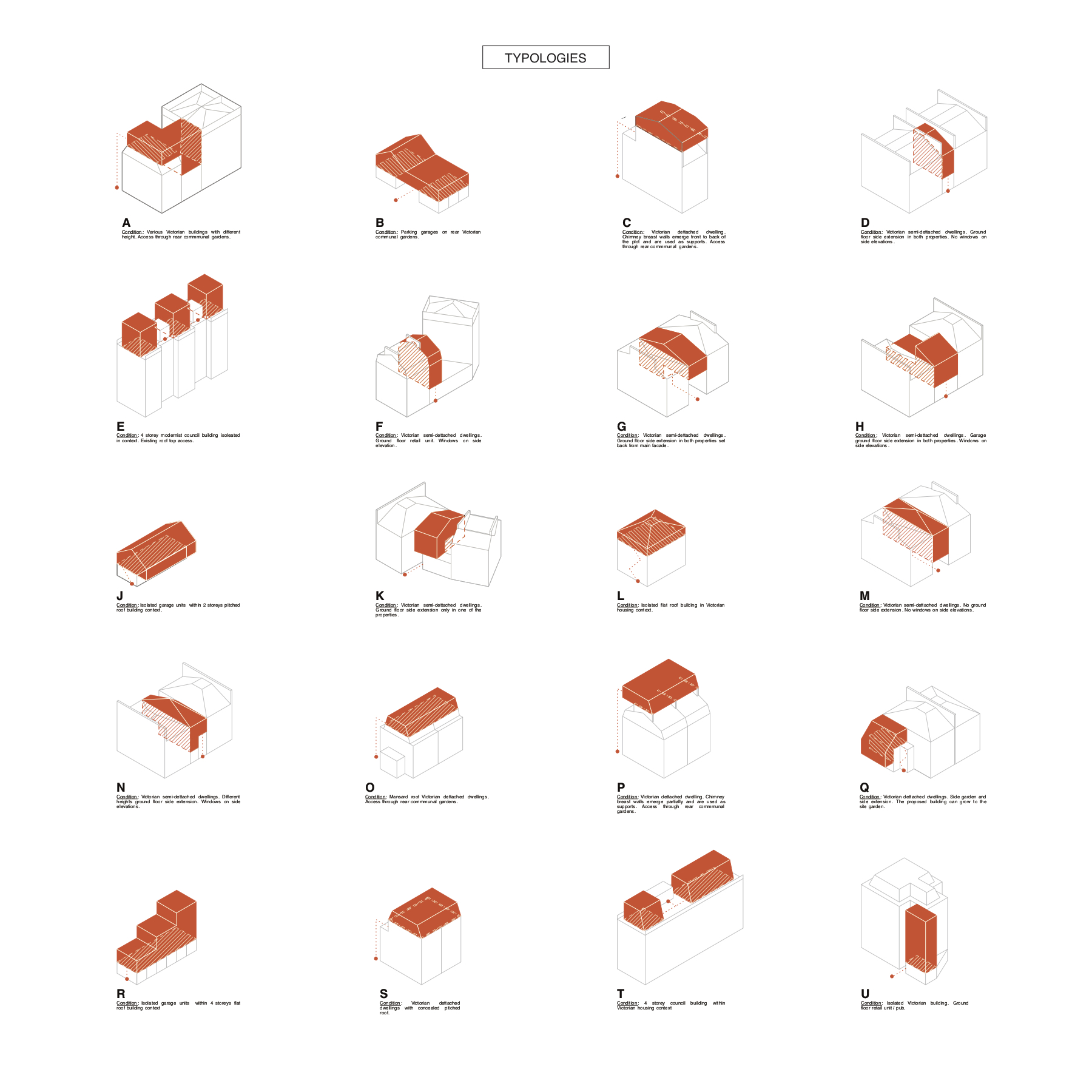 Sheet 3.jpg