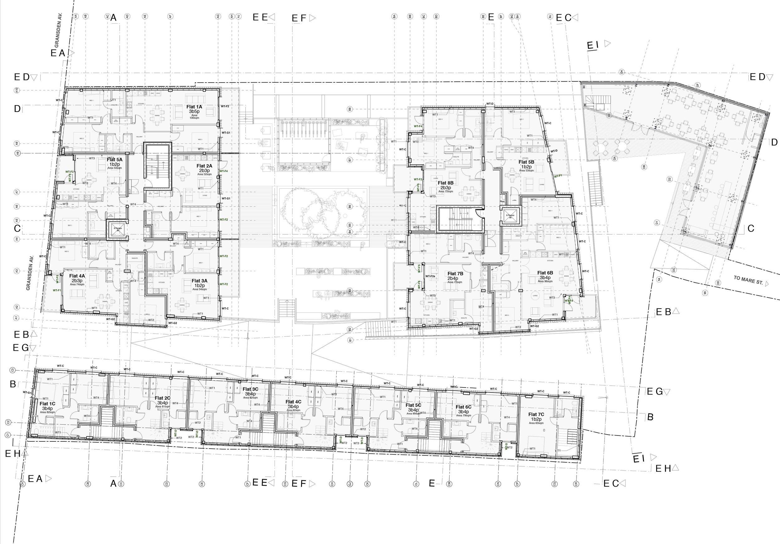 site-plan-WHITE.jpg